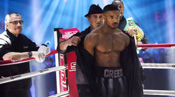 rocky gets right: how creed (and michael b. jordan) give the boxing franchise new life