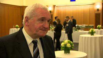 start stormont talks in new year, says bertie ahern