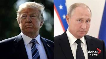 michael cohen emailed putin's office asking for help with trump tower moscow: kremlin spokesperson