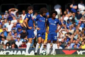 ex-arsenal midfielder names the two players who could cost chelsea silverware this season