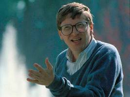 bill gates says that hbo's 'silicon valley' is the best way to understand the real silicon valley: 'they don't make any more fun of us than we deserve'