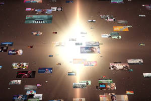 snl lampoons netflix's spending on original content