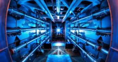 researchers just overcame a key barrier to fusion power