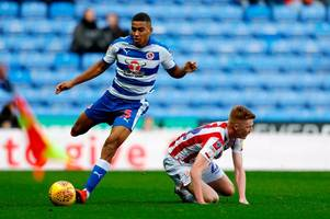 clement's inspired subs and rinomhota's classy display - reading fc talking points after stoke draw