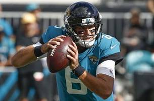 Preview: QB Cody Kessler makes 1st start in more than 2 years when Jaguars host Colts
