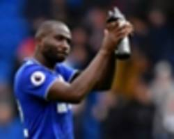 cardiff city defender sol bamba expects 'tough' west ham united challenge