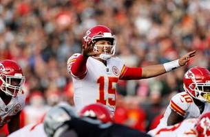 cris carter and nick wright discuss if mahomes has a slight edge over brees for mvp