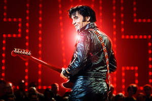 blake shelton to host nbc elvis tribute for 50th anniversary of the king's 'comeback special'