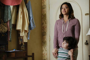 cw to develop 'jane the virgin' spinoff from gina rodriguez