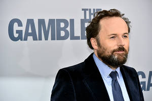 rupert wyatt steps down as director, producer of showtime's 'halo' series