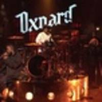 videos: alec baldwin's trump returns to 'saturday night live' with host claire foy