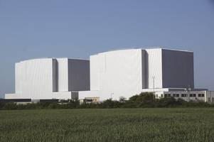 bradwell nuclear power plant reaches historic milestone in industry first