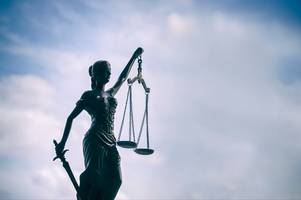 court round-up - the latest cases from crown court and magistrates