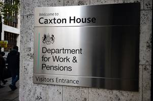 this unjust benefits system is broken and it must be reformed