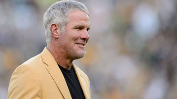 brett favre apologizes after unwittingly recording anti-semitic video for white supremacists
