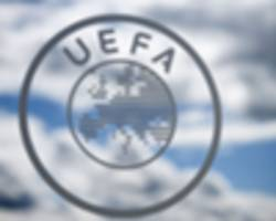 explained: what is the third european competition & how will it change champions league & europa league?