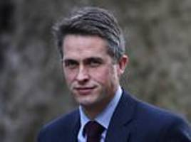Defence Secretary promises legal witch-hunt of Army veterans 'will end soon'