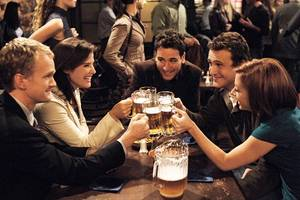 'how i met your mother' format licensed for china, 'last man standing' for india and vietnam