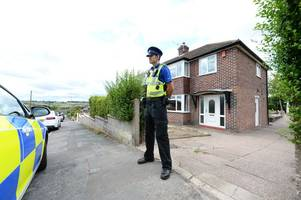 stoke-on-trent house where samantha eastwood was murdered is now up for sale