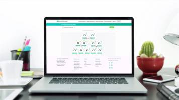 truthfinder uses predictive technology to build interactive family trees for genealogy research and more