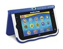 Hackers could spy on your children using security flaw in tablet#source%3Dgooglier%2Ecom#https%3A%2F%2Fgooglier%2Ecom%2Fpage%2F%2F10000