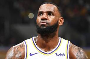 colin cowherd: lebron is oxygen — you can't breathe without him