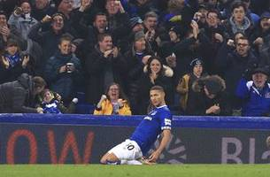 everton held to 1-1 draw by newcastle in premier league
