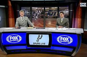 gregg popovich closing in on jerry sloan for all-time wins | spurs live