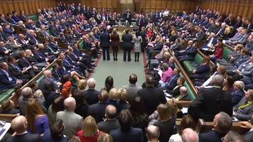 What do the Commons defeats mean for Brexit?