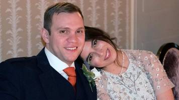 matthew hedges: academic jailed in uae for spying had suicidal thoughts