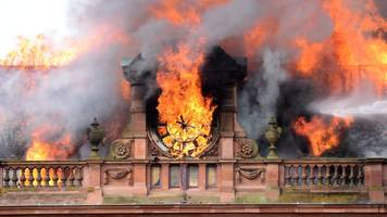 primark fire security cost to hit £300,000