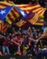 Barcelona and Bayern Munich among the clubs with the cheapest season tickets in Europe