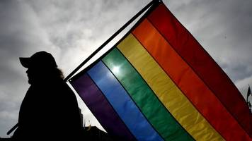 new footnote in trade deal weakens lgbtq protections in us