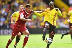 thierry henry interested in wolves linked striker for monaco
