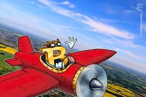 Top Cryptocurrencies See Moderate Losses, Bitcoin Below $3,800