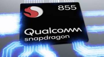 Qualcomm Unveils the Snapdragon 855: 8 Cores, Onboard AI, optional 5G