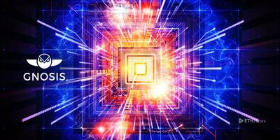 Want Speed? Go Centralized, Argues Gnosis