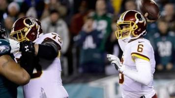 Mark Sanchez makes butt fumble recovery years after infamous blooper#source%3Dgooglier%2Ecom#https%3A%2F%2Fgooglier%2Ecom%2Fpage%2F%2F10000