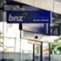 How much BNZ paid its Oz parent