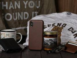 20 innovative and cool iphone accessories that make perfect gifts