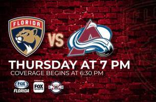 preview: panthers brace for collision with dynamic avalanche