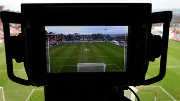 wolves v liverpool: live television coverage of fa cup on bbc