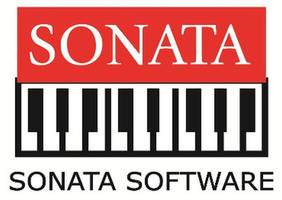 Sonata Software Announces Signing Definitive Agreement to Acquire Australia Headquartered Microsoft Dynamics 365 Partner, Scalable Data Systems, in Line With the Strategy to be a Global Leader in the Microsoft Dynamics 365 Business