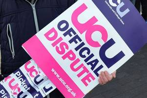 threat of strike action by fe staff prompts revised pay offer from colleges