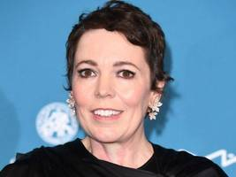 Emily Blunt and Olivia Colman among Golden Globe nominees