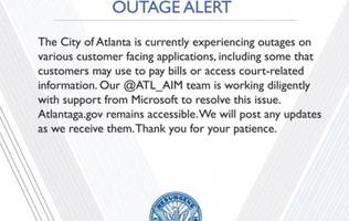 iranians indicted in atlanta city government ransomware attack