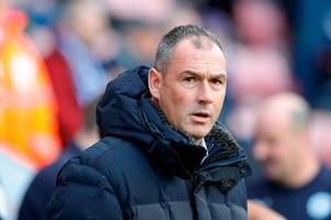 marc mcnulty reveals what paul clement said to players about his reading fc exit