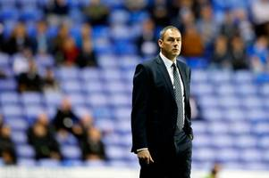 murty, hughes, jokanovic: reading fans have their say on who they want to replace paul clement