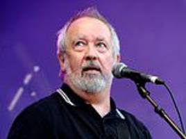buzzcocks singer-songwriter pete shelley dies from heart attack aged 63