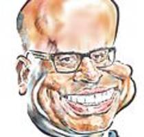 big shot of the week: is commodities tycoon sanjeev gupta spinning too many plates?
